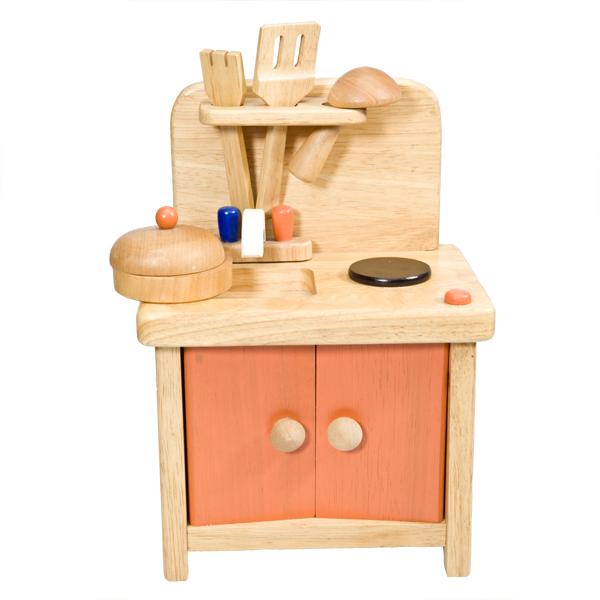 New Pretend Play Kids Wooden Mini Kitchen Set Toy Buy Mini Kitchen Cabinet Kids Wooden Mini Kitchen Set Mini Kitchen Cabinet Toys Product On Alibaba Com