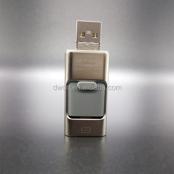 new products 2016 simple usb flash drive free samples