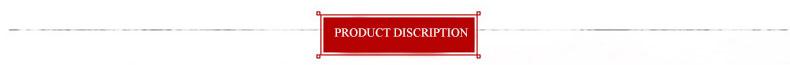 Bronce Antiguo de esmalte chino de hierro fundido metal tetera con infusor para venta