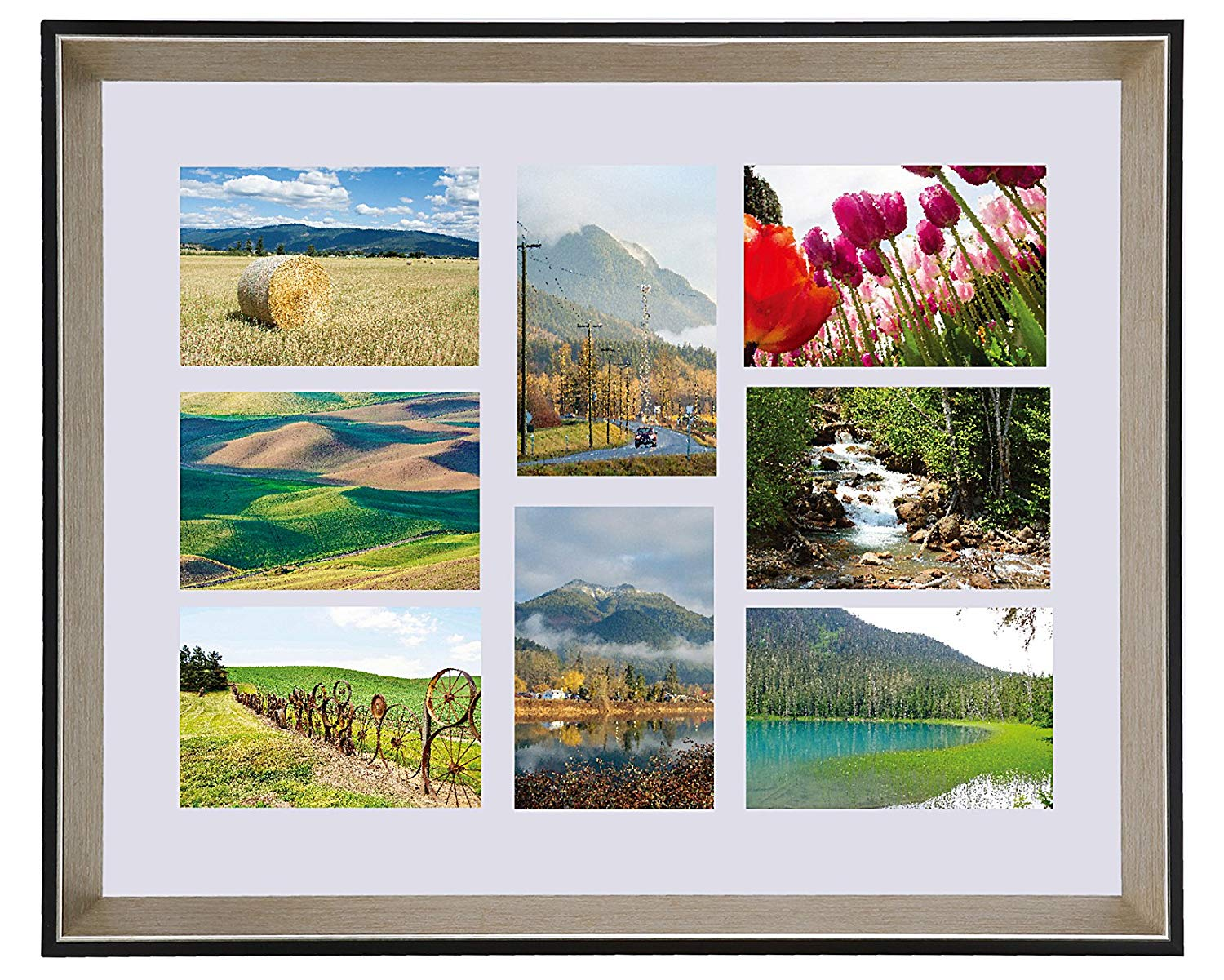 Cheap 16x20 Silver Frame Find 16x20 Silver Frame Deals On Line At