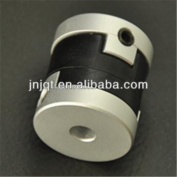 Setscrew Type Oldham Coupling Sliding Disc Coupling - Buy Setscrew Type  Oldham Coupling,Oldham Coupling,Sliding Disc Coupling Product on Alibaba com