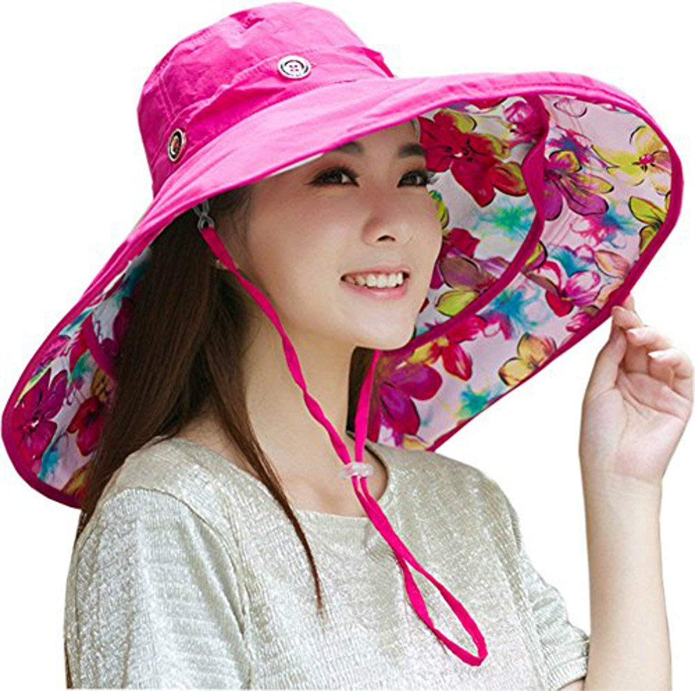 8c31b1bb0 Cheap Large Brim Beach Hat, find Large Brim Beach Hat deals on line ...