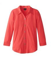 alibaba india online shopping wholesale children clothing