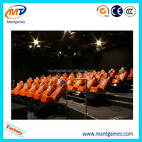 3d 4d 5d 6d cinema sublimation film,3d theater factory,driving 3d mini theater equipment