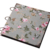 hot-sale floral diy album scrapbook paper crafts baby wedding photo album