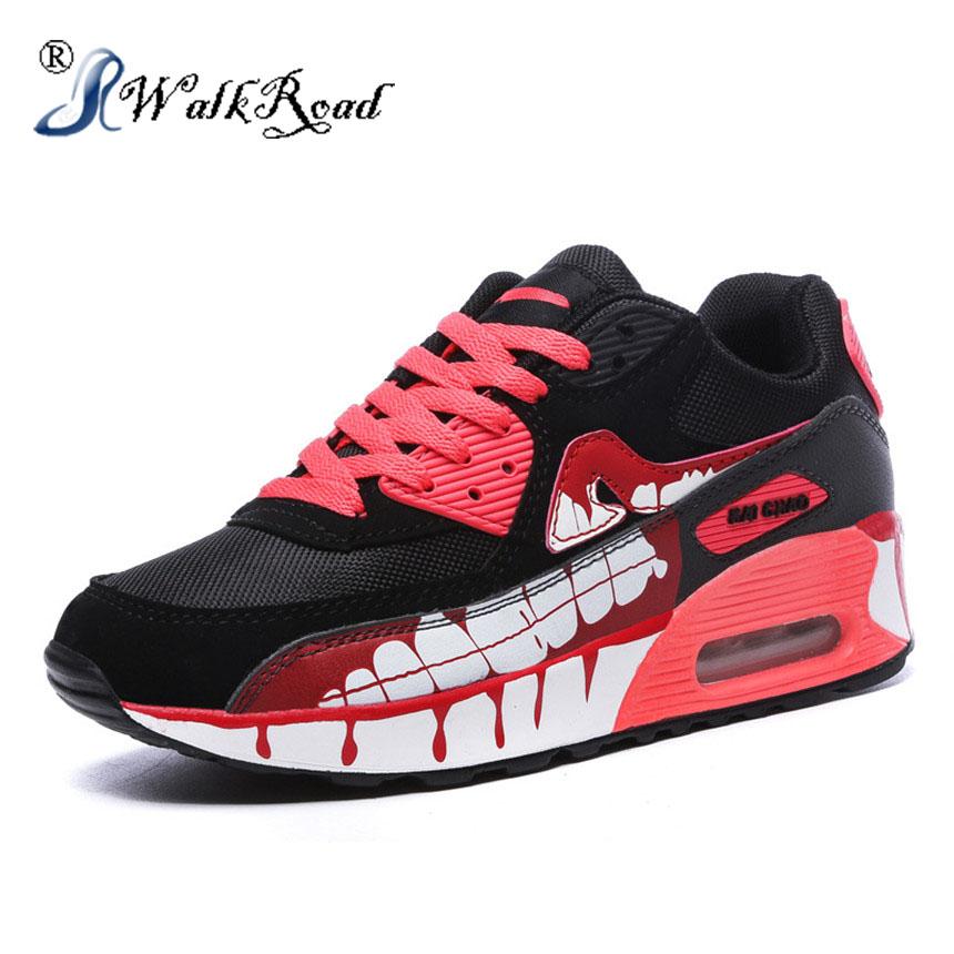Super Comfortable Walking Shoes
