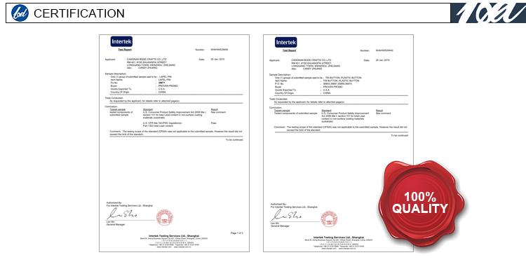 Di vendita caldo Etichetta Bandiera Pin Distintivo Bandiera badge Pin