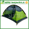 Factory direct sales excellent tent camping family