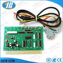 PC naar jamma converter arcade game hot selling jamma PCB board