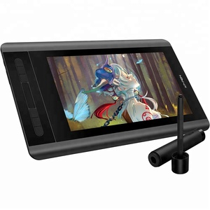 10 Inch Android Tablet 4 0 1 5ghz A10, 10 Inch Android