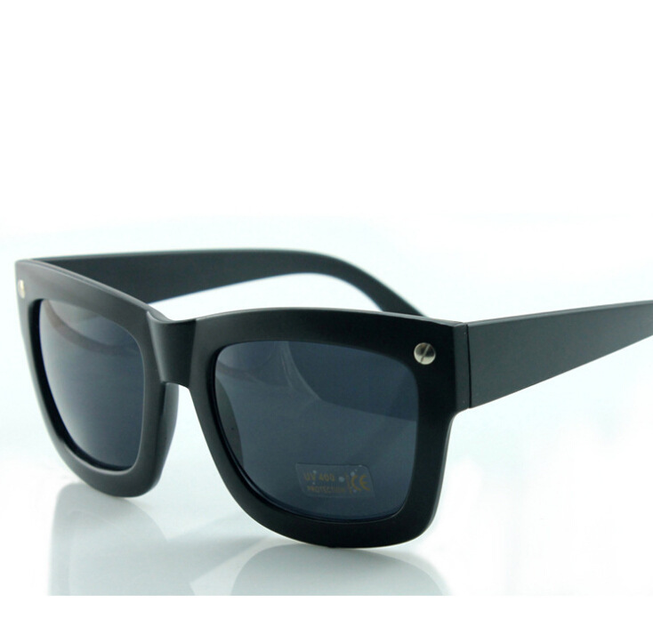 1e9b75d766 sunglasses online india brands of sunglasses buy sunglasses online india