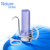 home One stage counter top drinking water purifier systems