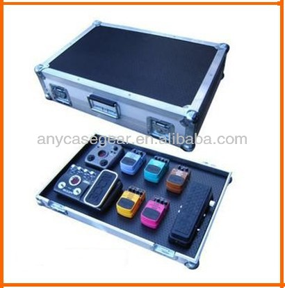 Made In China Pedalboard Flight Case,High Quality Flight Case ...