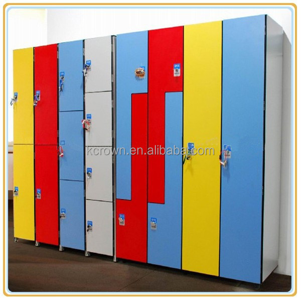 Locker Room, Locker Room Suppliers and Manufacturers at Alibaba.com