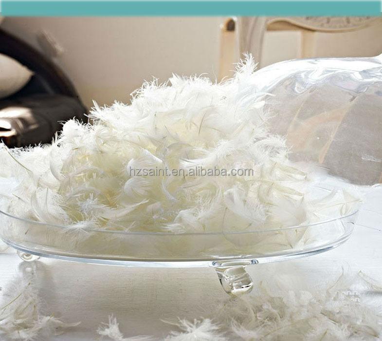 vente en gros pure plume d 39 oie duvet id de produit 500003640817. Black Bedroom Furniture Sets. Home Design Ideas