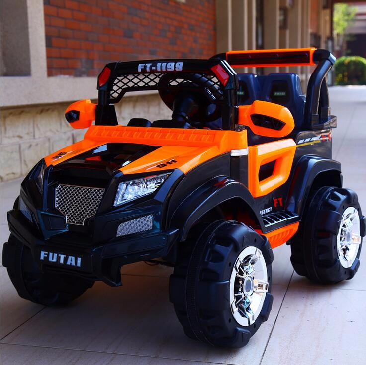 wholesale high quality electric cars kids teenagers kids car partschildren electric toy car