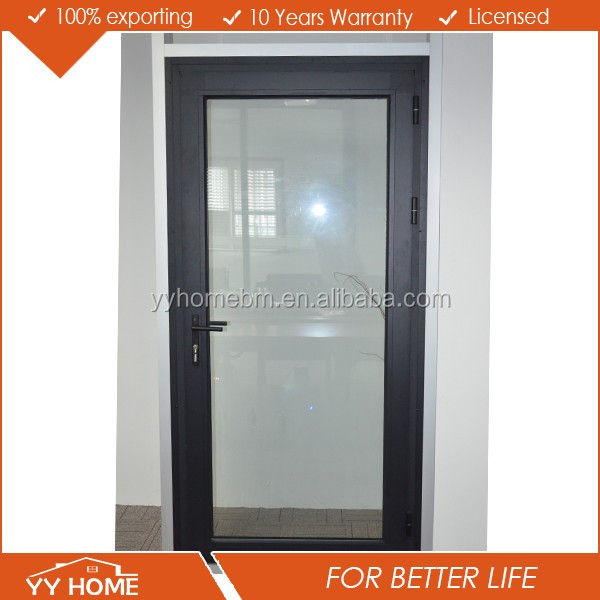 Used Exterior French Doors For Sale Wholesale French Doors