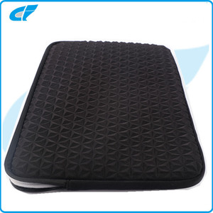 Factory directly sale good quality cheap price 18 inch laptop sleeve bag