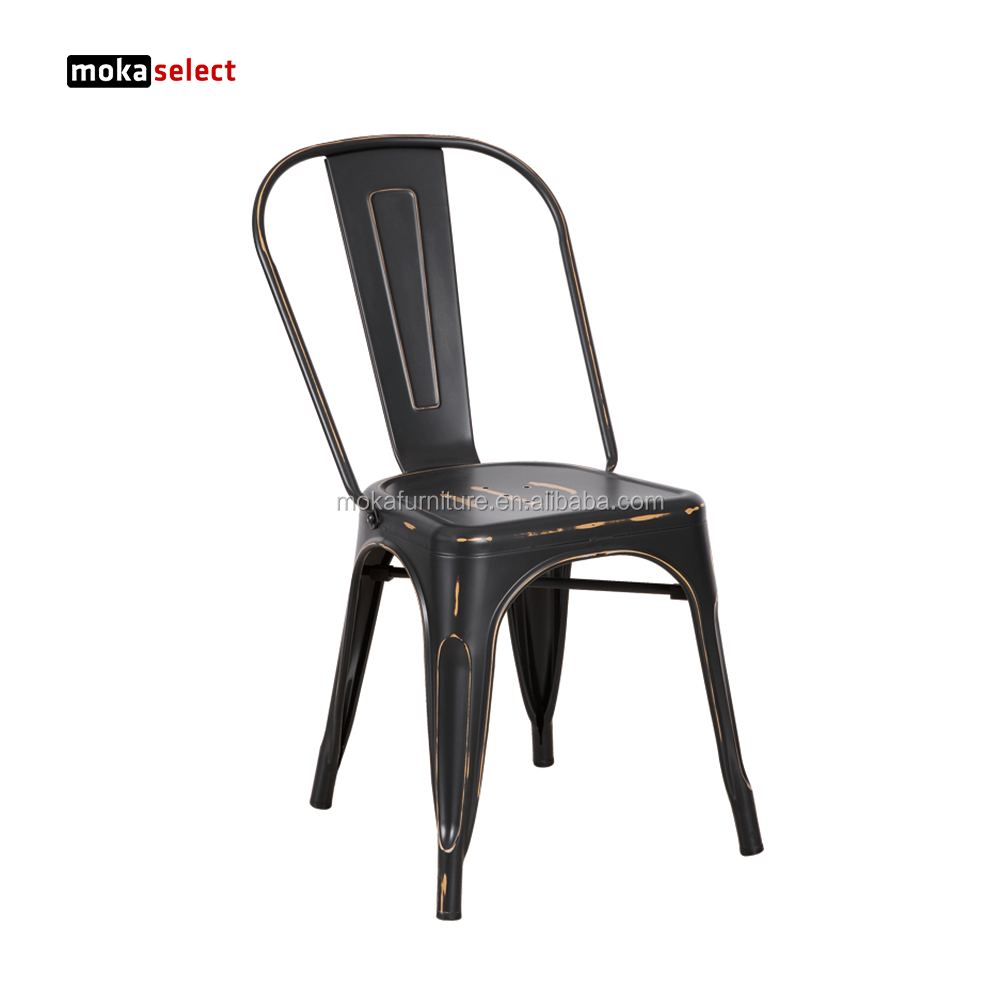 french chair wholesale chair suppliers alibaba