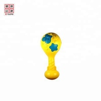 hot selling mini plastic toy hammer for kids