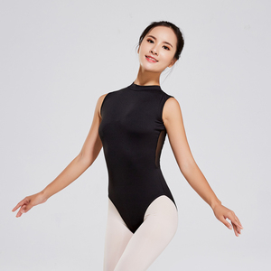 33fbdc8e0 Thong Dance, Thong Dance Suppliers and Manufacturers at Alibaba.com