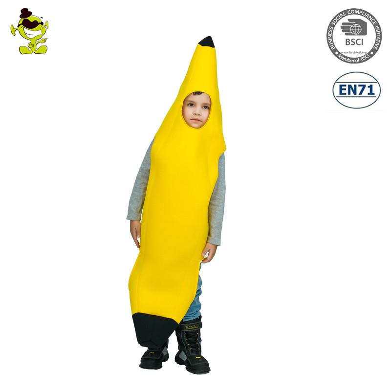 Wholesale Banana Costume Wholesale Banana Costume Suppliers and Manufacturers at Alibaba.com  sc 1 st  Alibaba & Wholesale Banana Costume Wholesale Banana Costume Suppliers and ...