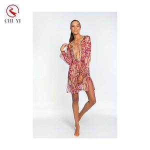 f8fbeb70d3d Swim Dress Plus Size