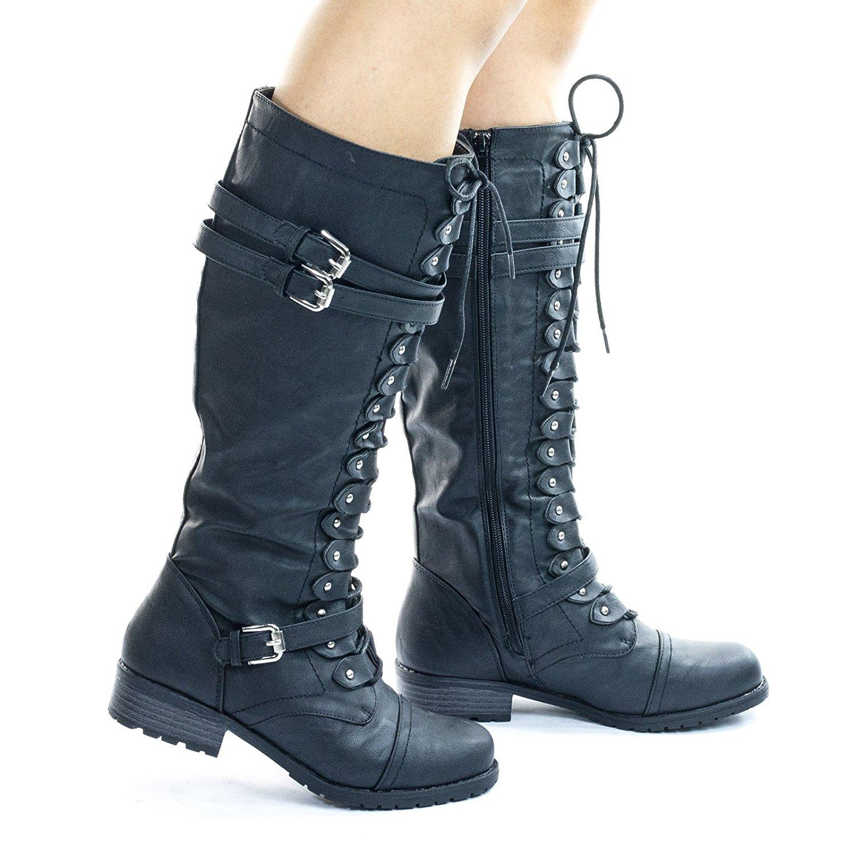 cher ripple seul des bottes de combat, trouver bottes des bottes trouver de combat traite de ripple seul 02a249