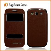 for samsung galaxy s3 original mobile phone