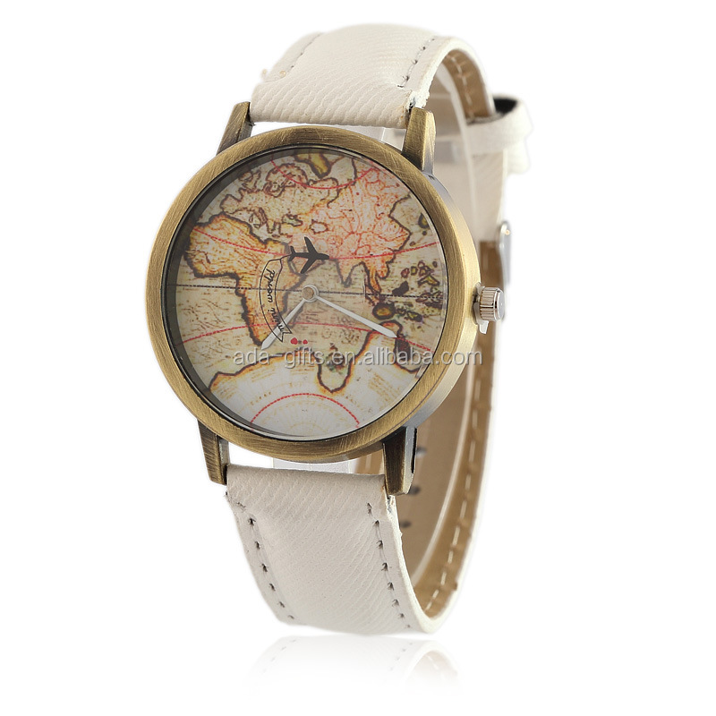 Old vintage watches old vintage watches suppliers and manufacturers old vintage watches old vintage watches suppliers and manufacturers at alibaba gumiabroncs Images