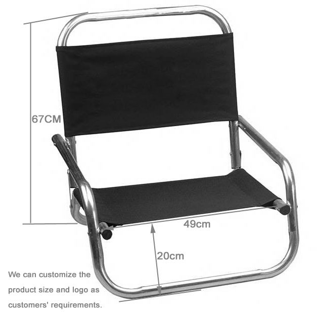 Outstanding Folding Beach Chair For Walmart And Kmart Buy Plastic Beach Chair Cheap Chair Sonic Chair Product On Alibaba Com Cjindustries Chair Design For Home Cjindustriesco