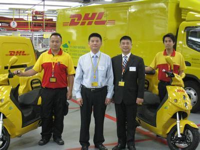 Beste en Goedkoopste luchtvracht tarief van china naar Rusland (skype: fan. chen15002190899)
