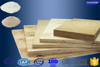 uf resin for plywood