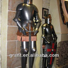 ANTIQUE ARMOUR MEDIEVAL KNIGHT ARMOR
