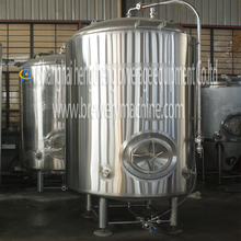 5bbl bright beer tanks with cooling jacket in stock with all accessories