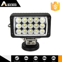 Quality Assured Custom Design Water Proof Ce,Rohs Certified Led Work Light Autozone