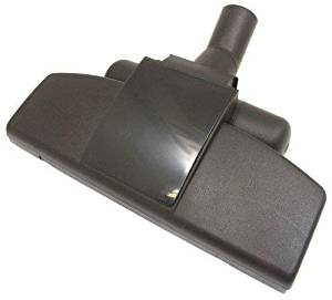 First4Spares Multi Purpose 32mm Floor Brush Tool For Numatic Henry & Hetty Vacuum Cleaners
