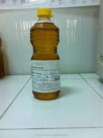 crude glycerine prices