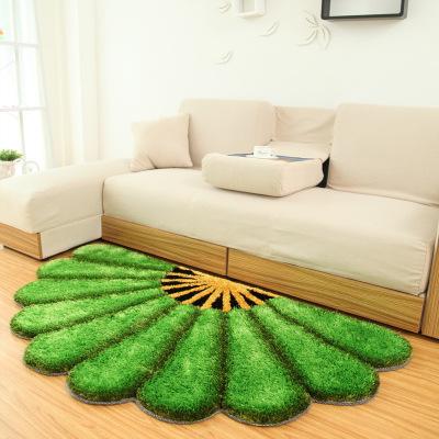 online kaufen gro handel ovale teppiche aus china ovale teppiche gro h ndler. Black Bedroom Furniture Sets. Home Design Ideas