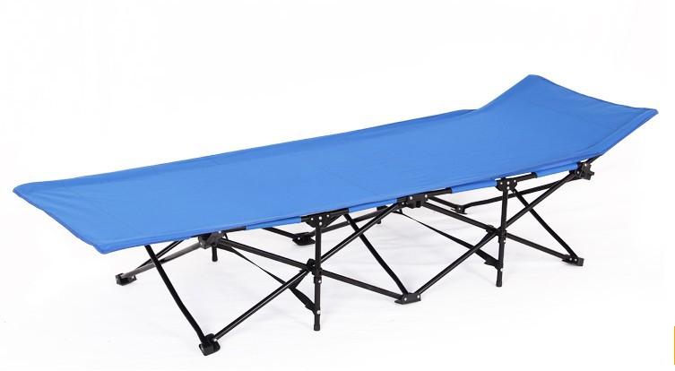 Ikea brandina pieghevole letto pieghevole a scomparsa mobili letto in vero legno letto - Ikea letto pieghevole ...