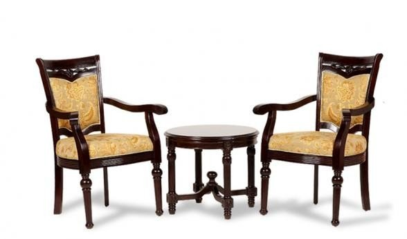 Mandaue Foam Furniture Mandaue Foam Furniture Suppliers And Manufacturers At Alibaba Com