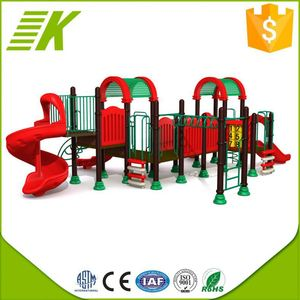 Wholesale Slides Plastic Swings And Outdoor Play Sets Climbing