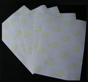 eco solvent heat transfer paper,tattoo transfer paper