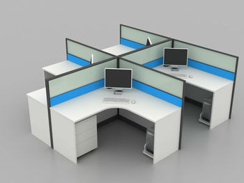 seat funky office furniture for wholesale buy funky office furniture