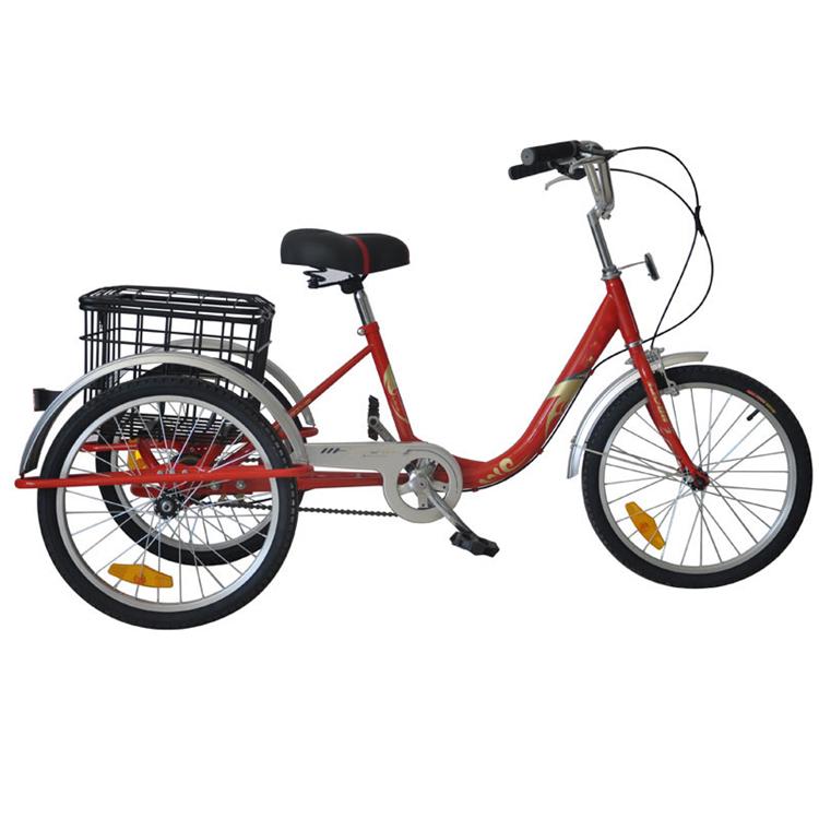 저렴한 성인 세발 판매; 성인 세발 자전거 3 바퀴 trike 자전거 성인 3 휠 세발; 3 휠 세발 성인 26 인치