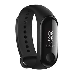 Original Xiaomi Mi Band 3 Fitness Tracker Smart Bracelet 50m Swim Waterproof Xiaomi Mi Band Smart Watch for mi 9 mobile phone