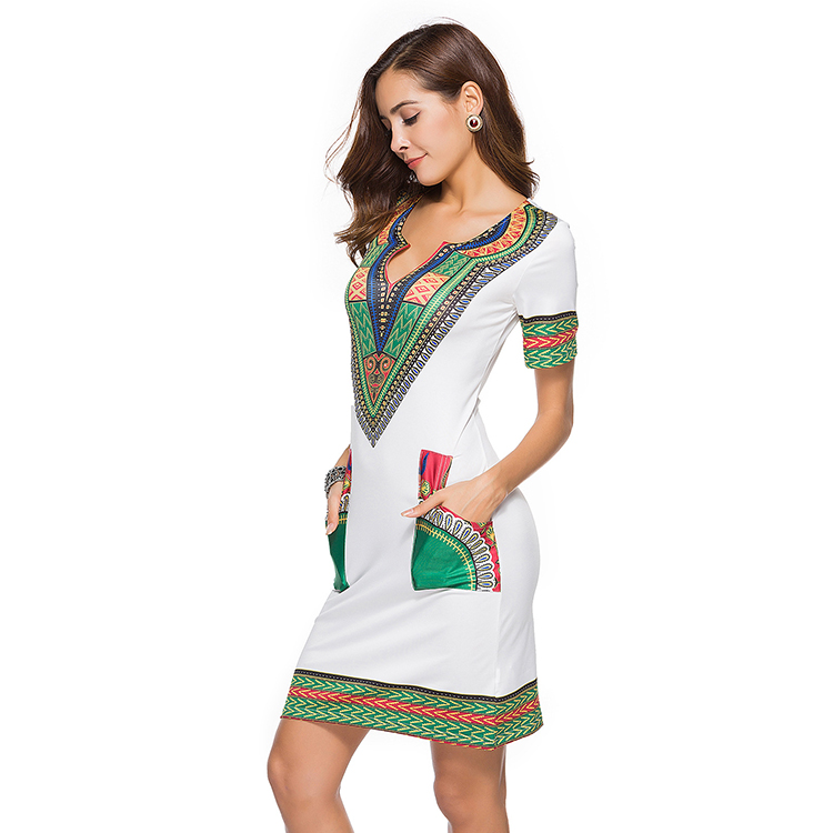 9065477cd42 Wholesale Amazon Hot Sales African Fashion Kitenge Dress Designs Pictures  For African Women. market price:  11.00  store price: 7.80  member price:  ...