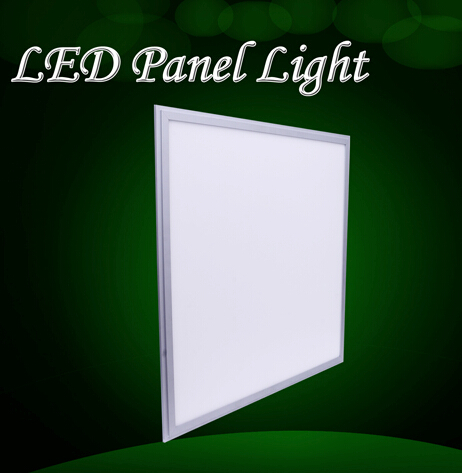 600*600mm 40w 3300lm build your own led light panel (3 years warranty)