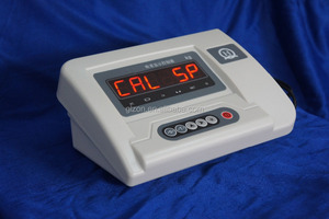 China simple weighing indicator, cheap weighing indicator, LED weighing indicator