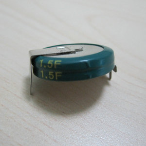 Car Capacitor 1f, Car Capacitor 1f Suppliers and